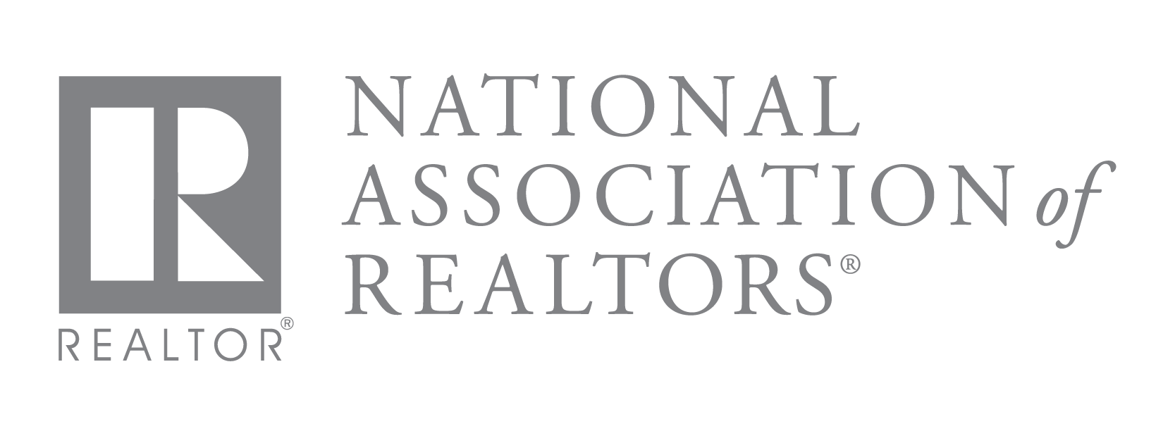 Jose-Garcia-Real-Estate-National-Association-of-Realtors