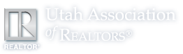 Jose-Garcia-Real-Estate-Windemrere-Park-City-Utah-Association-Realtors