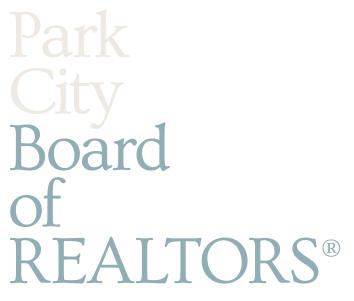 Jose-Garcia-Real-Estate-Windermere-Park-City-Board-of-Realtors