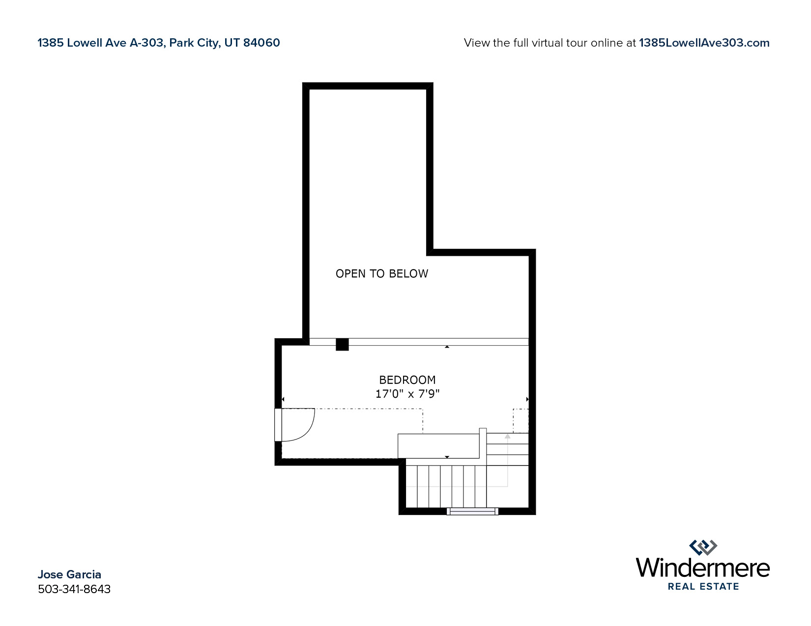 Lowell Ave_Floorplans2