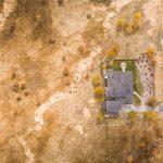 4846-Old-Meadow-Lane-jose-Garcia-Windermere-utah-park-city